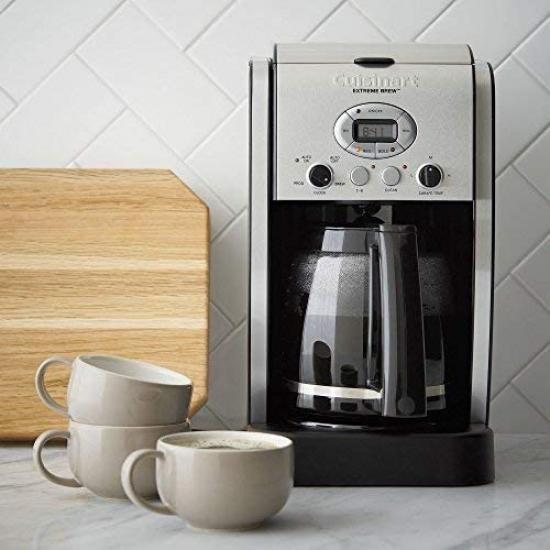 قهوه ساز کوزین آرت