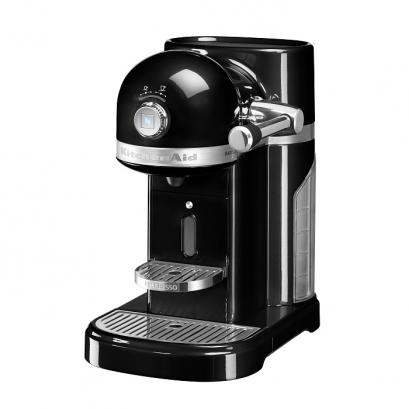 قهوه و اسپرسوساز نسپرسوساز کیچن اید رنگ مشکی 5KES0503EOB