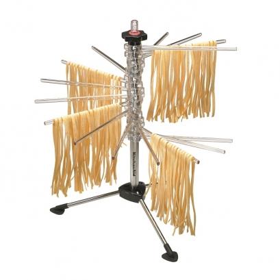 متعلقات همزن استند خشک کن اسپاگتی