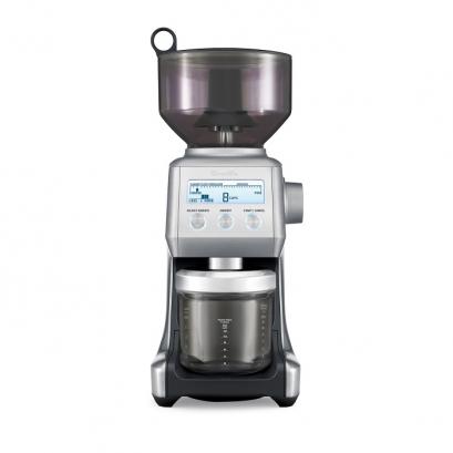خردکن قهوه قهوه خرد کن دیجیتال برویل BCG820BSS