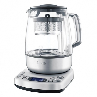 چای ساز چای ساز برویل BTM800