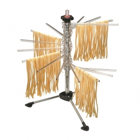 استند خشک کن اسپاگتی