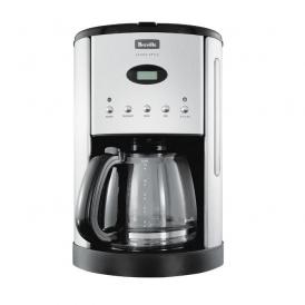 قهوه ساز برویل BCM600