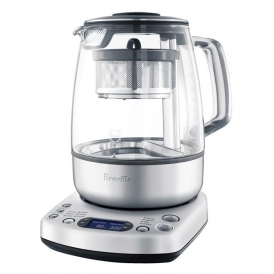 چای ساز برویل BTM800