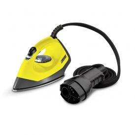 اتو بخار قابل نصب به بخارشو های SC5. SC2.600. SC5.800
